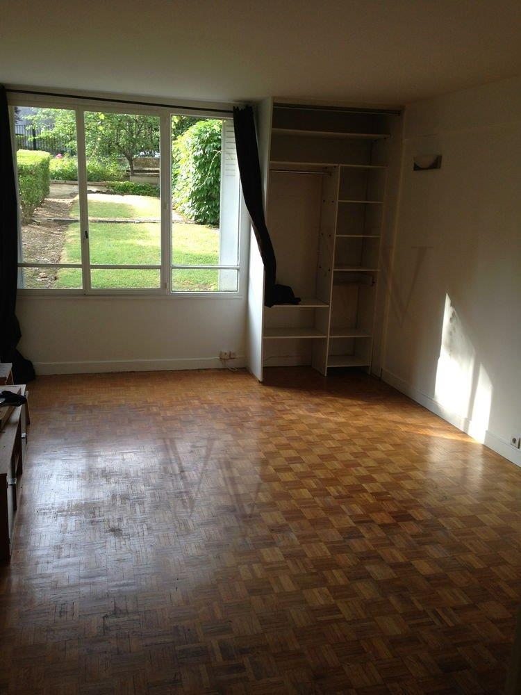 Photo 1 Location Appartement  st mande