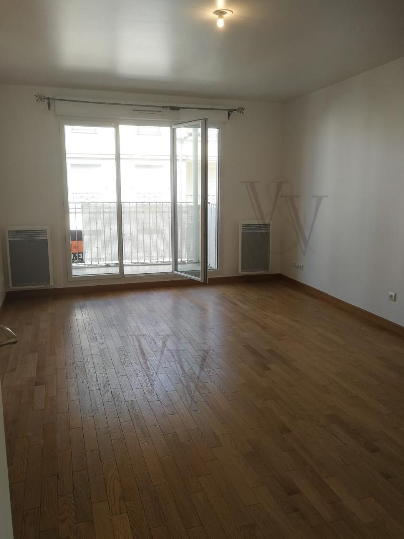 Photo 1 Location Appartement  le perreux sur marne