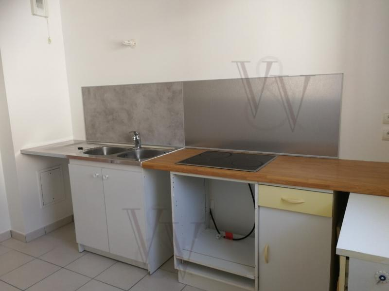 Photo 2 Location Appartement  le perreux sur marne