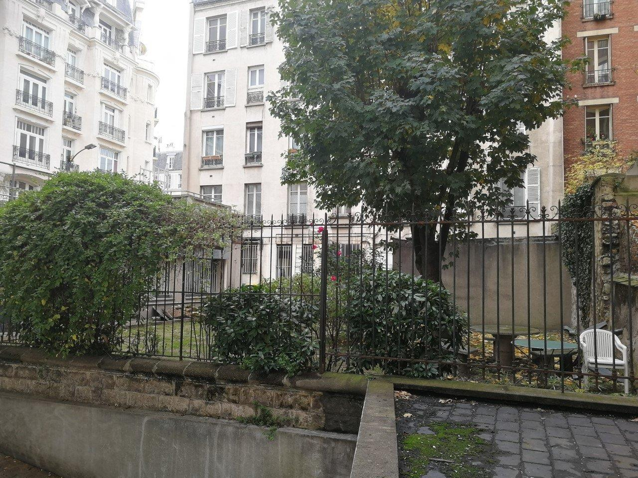 Photo 4 Location Appartement  vincennes