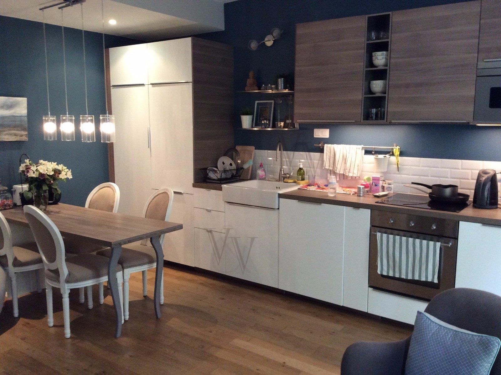 Appartement 3 pièces immobilier à vincennes