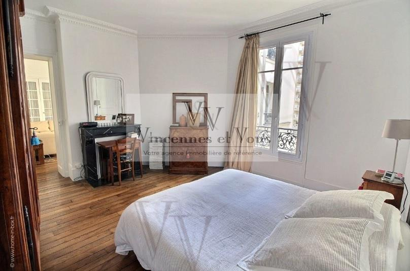 Photo 4 Vente Appartement  vincennes